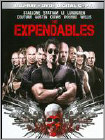 The Expendables (Blu-ray Disc) (3 Disc) 2010