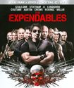 The Expendables [2 Discs] [blu-ray/dvd] 1519222