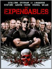 The Expendables (DVD) (Enhanced Widescreen for 16x9 TV) (Eng) 2010