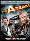 The A-Team (DVD) (Eng/Spa/Fre) 2010