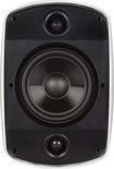 "Russound - Acclaim 5 Series 6-1/2"" Indoor/Outdoor Speaker (Each) - White"