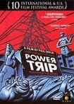 Power Trip (dvd) 15196832