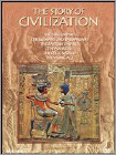 Story of Civilization [6 Discs] (Boxed Set) (DVD) (Eng)