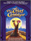 The Thief and the Cobbler (DVD) (Collector's Edition) (Eng/Fre) 1995