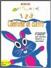 123 Cuentamo un Cuento (DVD) (Eng)