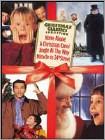 Christmas Classics Box Set [4 Discs] (DVD)