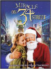 Miracle on 34th Street (DVD) (2 Disc) (Special Edition) (Black & White) (Eng) 1947