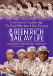 Been Rich All My Life [dvd] [english] [2005] 15208794