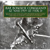 Raf Bomber Command At War 1939-45 1 - CD