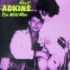 Wild Man-CD