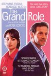 The Grand Role (dvd) 15217383