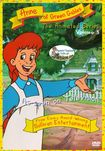 Anne Green Gables: Animated Series, Vol. 3 (dvd) 15226783