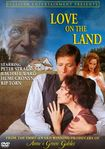 Love On The Land (dvd) 15227041