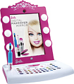 Barbie - Digital Makeover Kit for Select Apple® iPad® Models