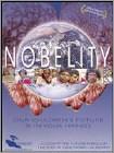 Nobelity (DVD) (Widescreen) (Eng) 2006