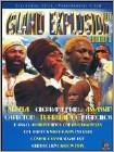 Island Explosion '06, Pt. 1 (DVD) (Eng)