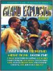 Island Explosion '06, Pt. 2 (DVD)