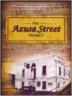The Azusa Street Project (DVD) (Black & White) (Eng) 2006