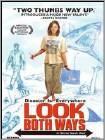 Look Both Ways (DVD) (Soft-matted Enhanced Widescreen for 16x9 TV) (Eng) 2005
