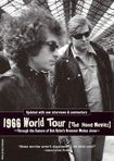 Bob Dylan: 1966 World Tour - The Home Movies (dvd) 15235121