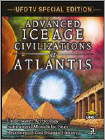 Ice Age Civilizations & Atlantis (3 Disc) (DVD)