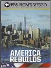 America Rebuilds II: Return to Ground Zero (DVD) (Enhanced Widescreen for 16x9 TV) (Eng) 2006