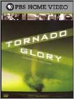 Tornado Glory (DVD) (Eng)