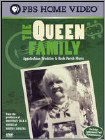 The Queen Family (DVD) (Black & White) (Eng) 2006