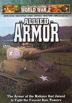 Allied Armor (dvd) 15242015