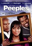 Peeples [includes Digital Copy] [ultraviolet] (dvd) 1524288