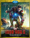 Iron Man 3 [2 Discs] [includes Digital Copy] [blu-ray/dvd] 1524321
