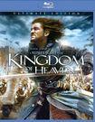 Kingdom Of Heaven [10th Anniversary] [2 Discs] [blu-ray] 1525122