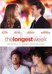 The Longest Week (dvd) 1525159