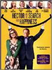 Hector & The Search For Happiness (DVD)