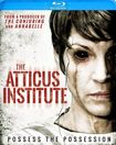 The Atticus Institute [blu-ray] 1525396