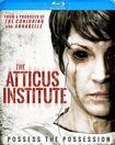 The Atticus Institute [blu-ray] 1525396
