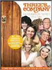 Three'S Company: Complete Series (DVD) (Boxed Set)