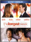 The Longest Week (Blu-ray Disc) (Eng) 2014
