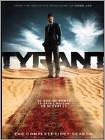 TYRANT SSN1 DVD (DVD) (3 Disc)