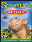 Spider'S Web: A Pig'S Tale (DVD)