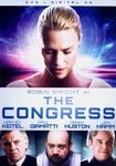 The Congress (dvd) 1526158