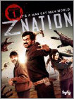 Z NATION: SSN 1 (DVD) (DVD) (3 Disc)