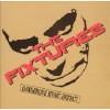 Dangerous Music Defect - CD