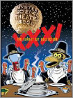 Mystery Science Theater 3000: Turkey Day Coll (DVD)