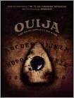 Ouija (DVD)