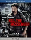 Kill The Messenger [2 Discs] [includes Digital Copy] [ultraviolet] [blu-ray/dvd] 1526437