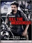Kill the Messenger (DVD) (Eng) 2014