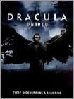 Dracula Untold (DVD)