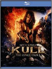 Kull the Conqueror (Blu-ray Disc) 1997