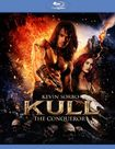 Kull The Conqueror [blu-ray] 1526491
